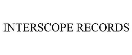 Interscope Records Logo Interscope Records Roster