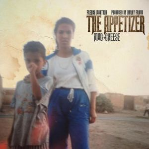 french_montana_mac_cheese_4_the_appetizer_front_large_54