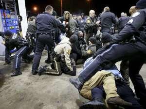 Killings-By-Police-Berkeley