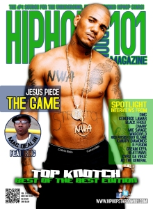 HIPHOPSTARDOM-THE_GAME-1