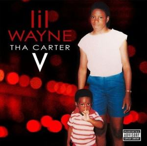lil-wayne-tha-carter-v-album-cover-2014-billboard-650x430-1-1