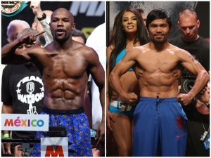manny-pacquiao-vs-floyd-mayweather-could-happen-next-year