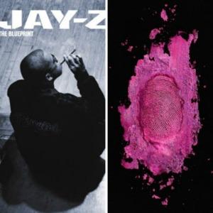pinkprint vs blueprint