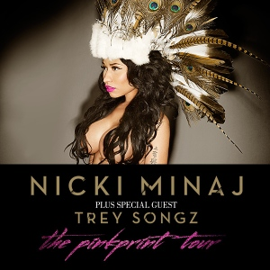 pinkprint-tour-europe