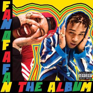 tyga-and-chris-browns-fan-of-a-fan-the-album