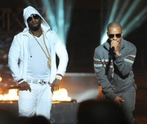 young-jeezy-ti