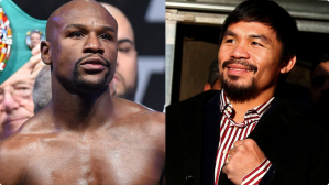 sports-Manny-Pacquiao-floyd-mayweather
