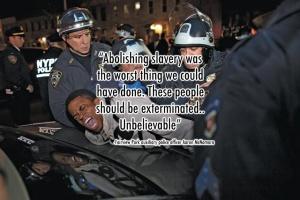 cop_racist