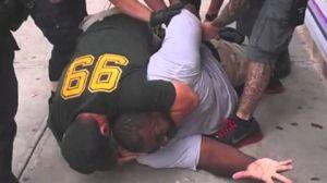 Eric-Garner-Killed