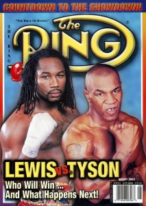 Lewis-Tyson-cover_RING