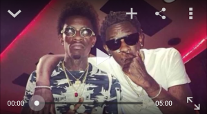 "Rich Homie Quan Disses Lil Wayne On ""Whatever"""