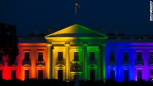 rainbow-white-house-large-169