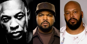 dr-dre-and-ice-cube-sued-for-wrongful-death-in-suge-knight-hit-and-run-case