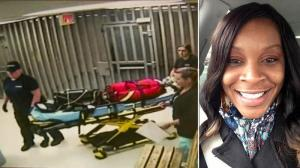 video-released-from-jail-in-sandra-bland-case