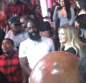 khloe-kardashian-dating-james-harden-chris-brown-party