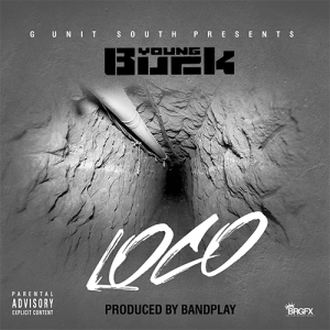 young-buck-loco