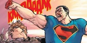 Action-Comics-police_slim