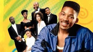Fresh-Prince-TV-Series-Reboot-Will-Smith