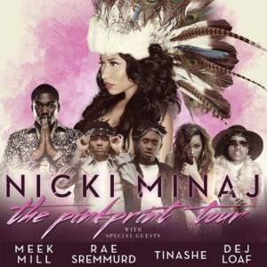 nicki-minaj-pinkprint-us-tour