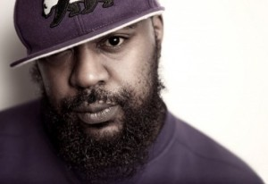 Rapper-Sean-Price-Is-Dead-At