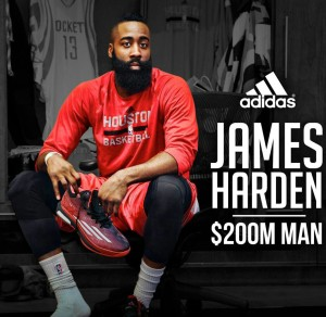 James-Harden-Featured-Image-1-1