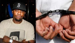 scarface-bags-bets-i-am-hip-hop-award-gets-arrested-moments-after-walking-off-stage_1
