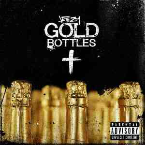 jeezy-gold-bottles