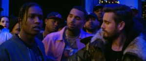 chris-brown-picture-me-rollin-video-premiere