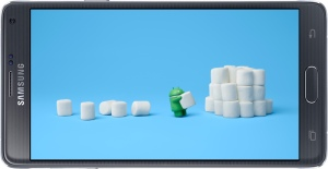 Samsung-Android-6.0-Marshmallow
