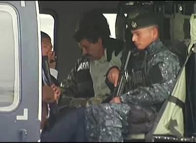 519400526-El-Chapo-Guzman-Captured-in-Mexico