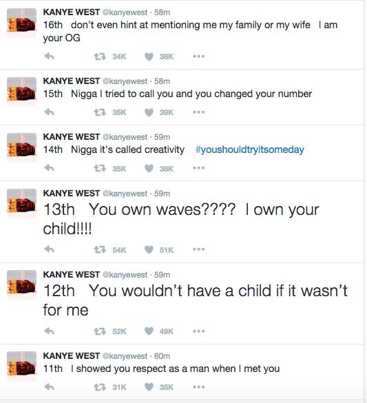 Kanye-West-Twitter-5
