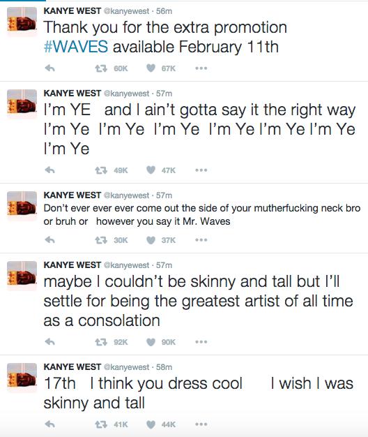 Kanye-West-Twitter-6
