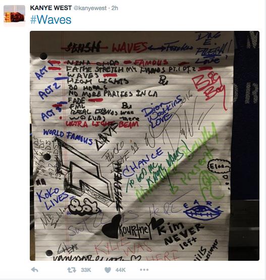 Kanye-West-Twitter