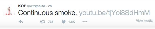 Wiz-Khalifa-Twitter-1