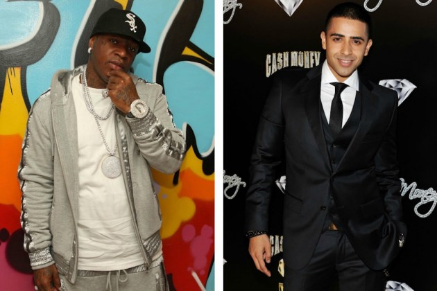 Cash-Money-Jay-Sean-royalites1