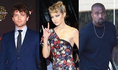 taylor-swift-s-brother-austin-gigi-hadid-and-more-respond-to-kanye-west-s-diss