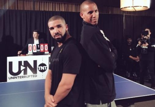 nba-reggie-miller-defeats-drake-in-ping-pong-challenge-rematch-already-scheduled