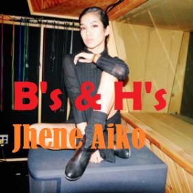 Bs-Hs-Lyrics-Jhene-Aiko