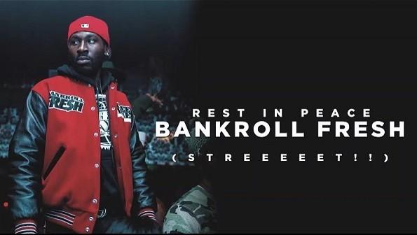 rip-bankroll