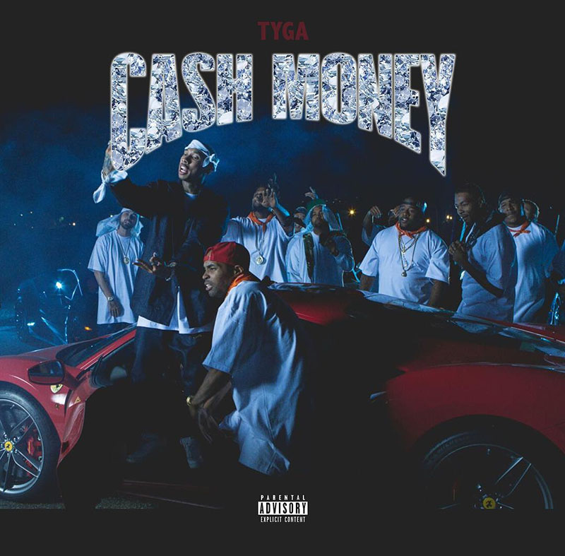 tyga-cash-money