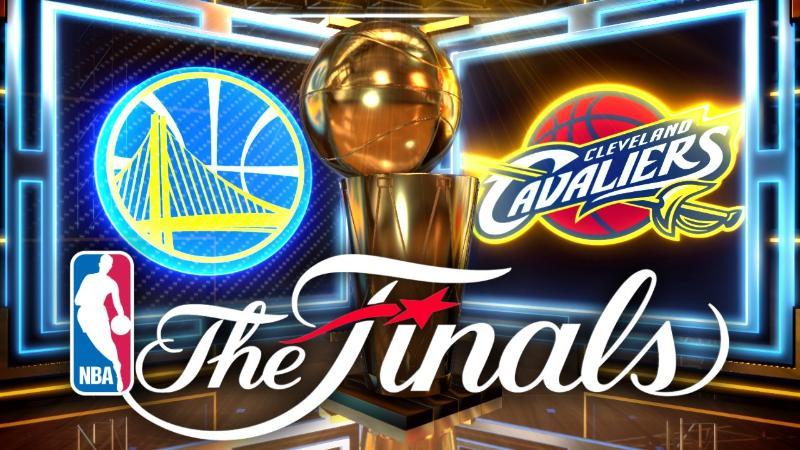 2016+NBA+finals