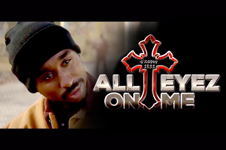 Tupac-Shakur bio pic