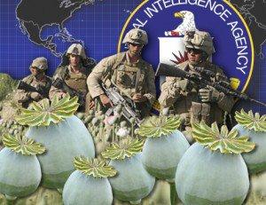 CIA-US-MILITARY-HEROIN