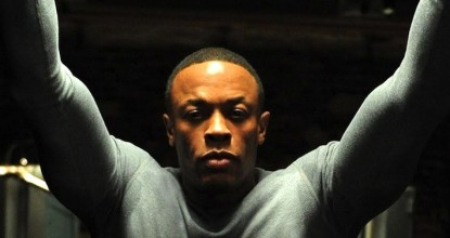 Dr.-Dre-Searched-By-Police-Following-Racial-Charged-Road-Rage-Incident-In-Front-Of-LA-Home