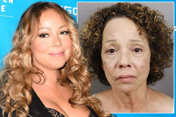 Mariah-Careys-sister-Alison-Carey-was-arrested