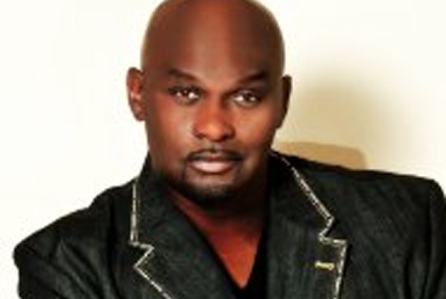 tommy-ford