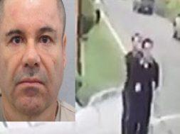 vicente-bermudez-mexican-judge-killed