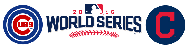 World Series Cubs
