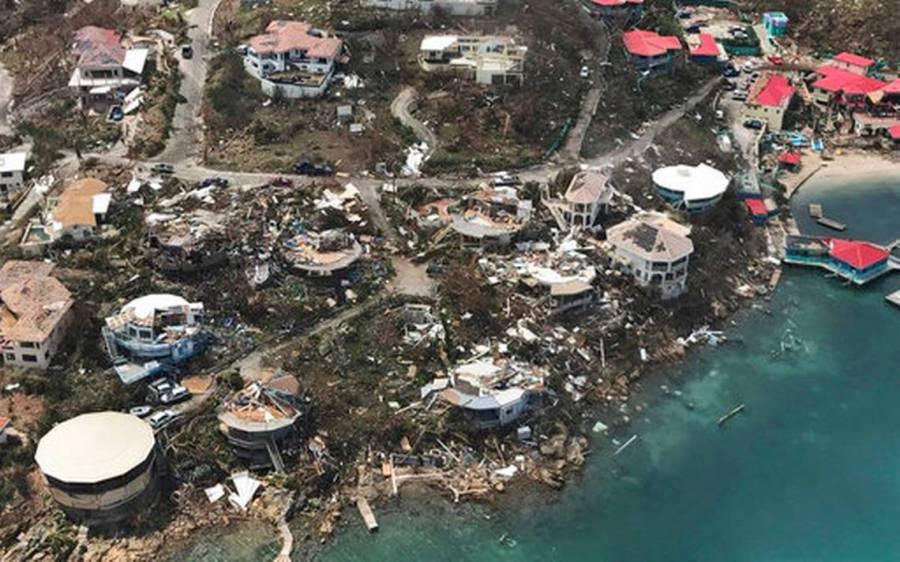 Hurricane_Irma_24901