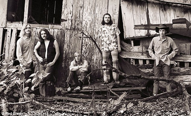 Mudcrutch_Tom_Leadon_Jim_Lenahan_Petty_Randall_Marsh_and_Mike_
